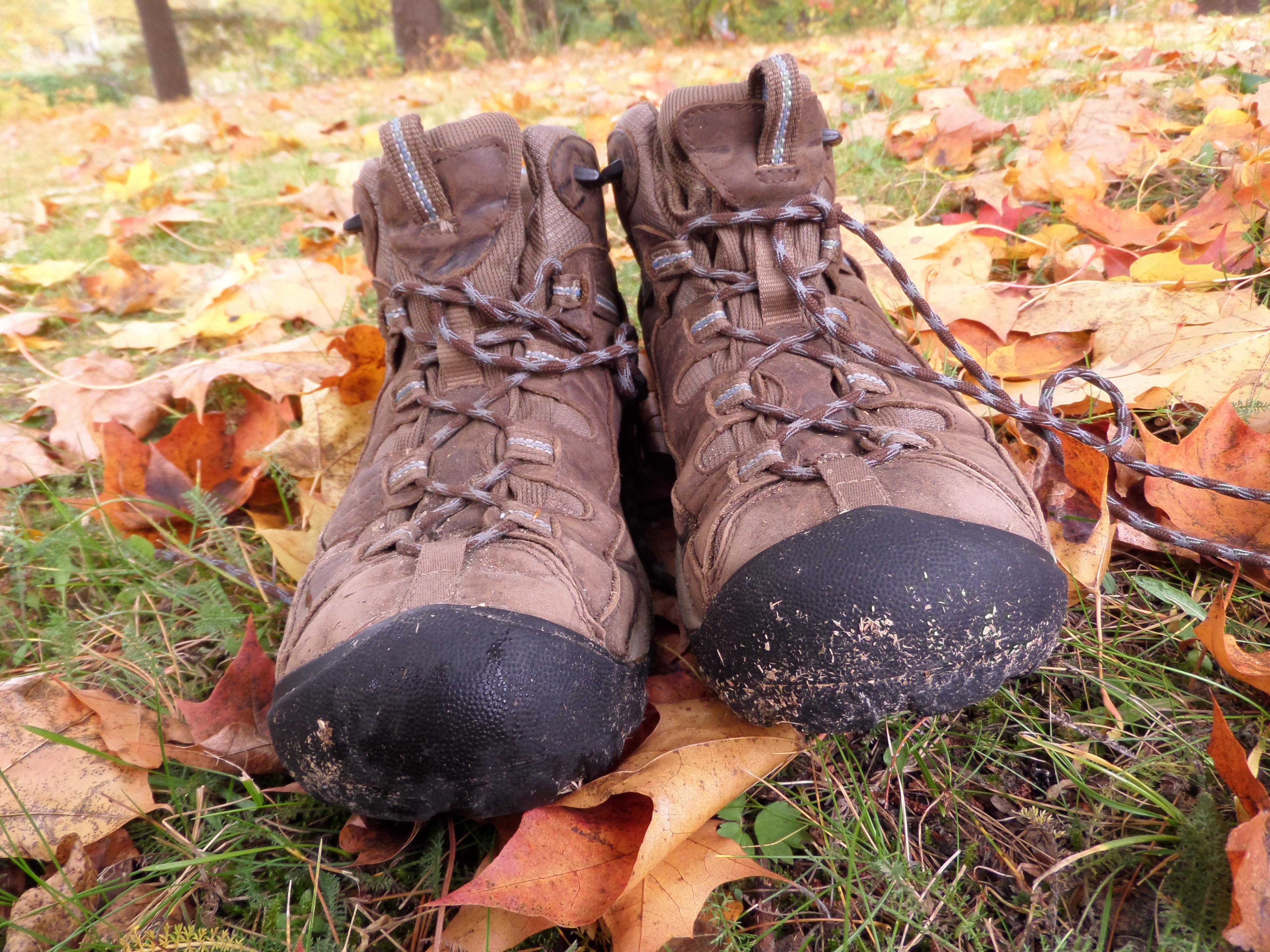 f2891c1fe2e KEEN Women's Targhee II Mid Waterproof Hiking Boot | Em's Life in ...